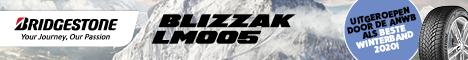 2831314_BS_Blizzak-LM005_Banner-468x60_1-1