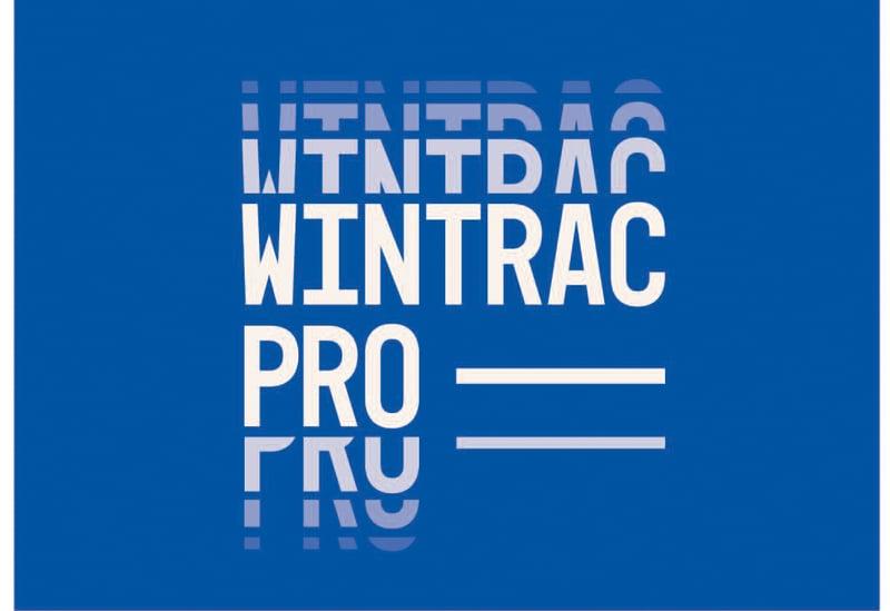 Afbeelding Wintrac Pro design
