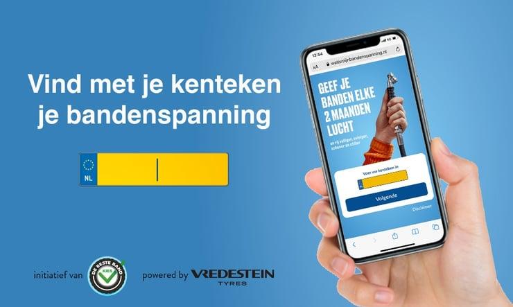 Autobandencheck_vind_met_je_kenteken_je_bandenspanning