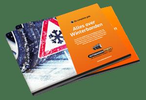 Autobandencheck_winterbanden_autobanden_gids_Alles over Winterbanden_CTA