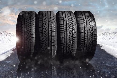Wat is volgens Autobandencheck de beste winterband om aan te schaffen