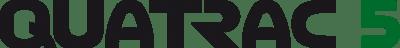 Logo Vredestein Quatrac 5 autobandencheck