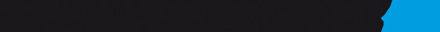 Logo Vredestein Snowtrac 5 autobandencheck