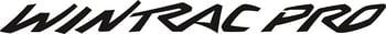 Logo Wintrac Pro