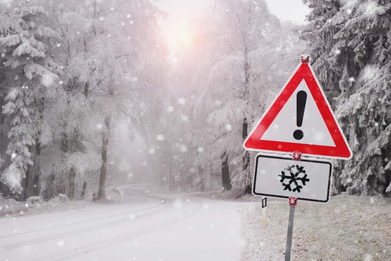 autobandencheck - waar in europa zijn winterbanden verplicht