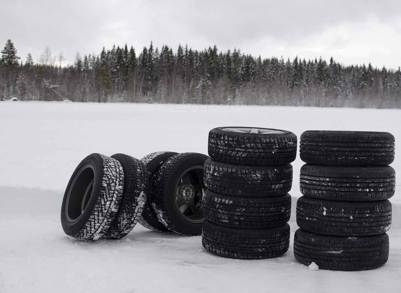 autobandencheck winterbanden