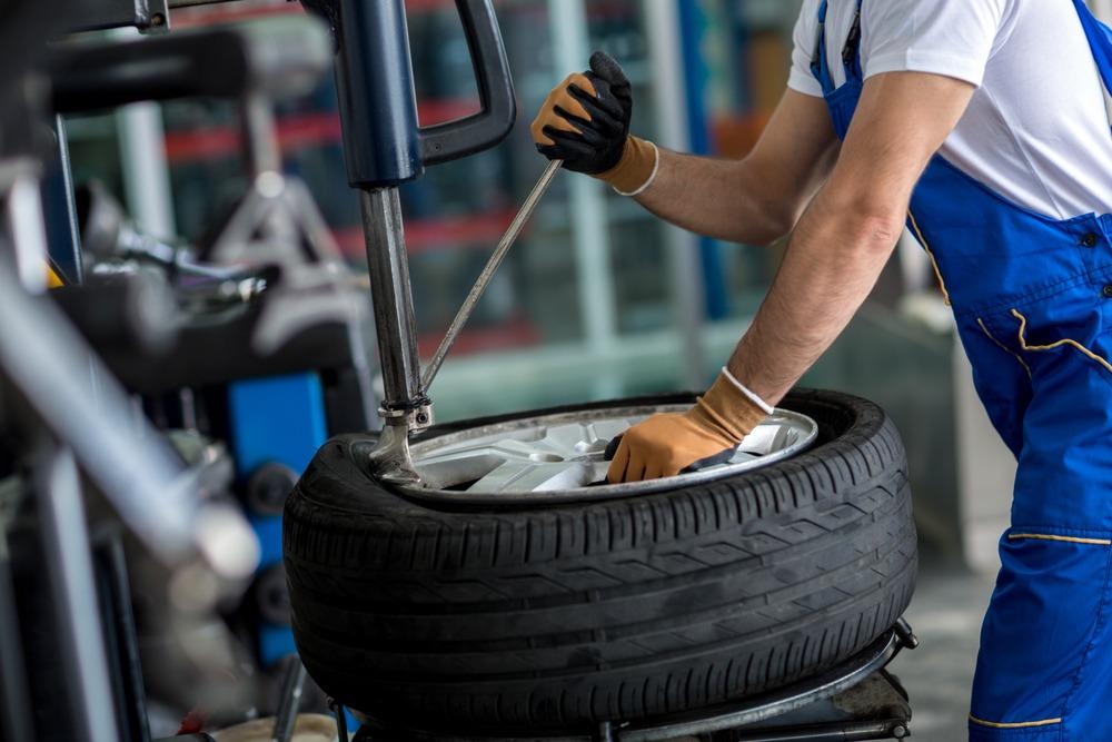 autobandencheck wat kost het wisselen van autobanden?
