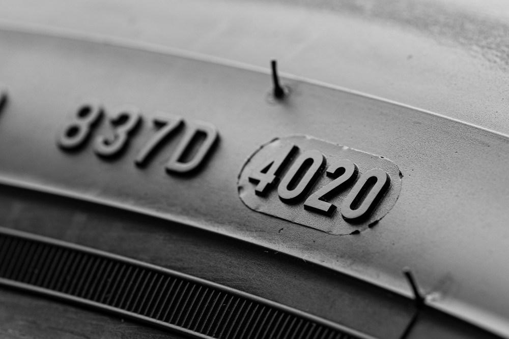 autobandencheck dot code band