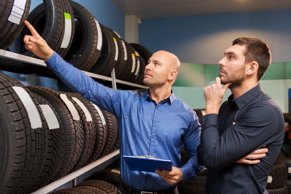 autobandencheck hoe oud mogen autobanden zijn (1)