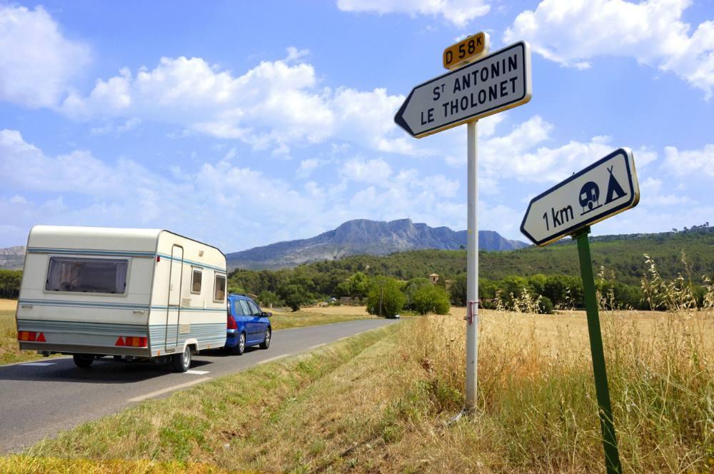 autobandencheck regels voor caravanbanden