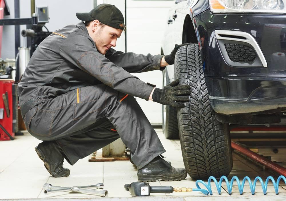 autobandencheck waarom op tijd wisselen naar zomerbanden