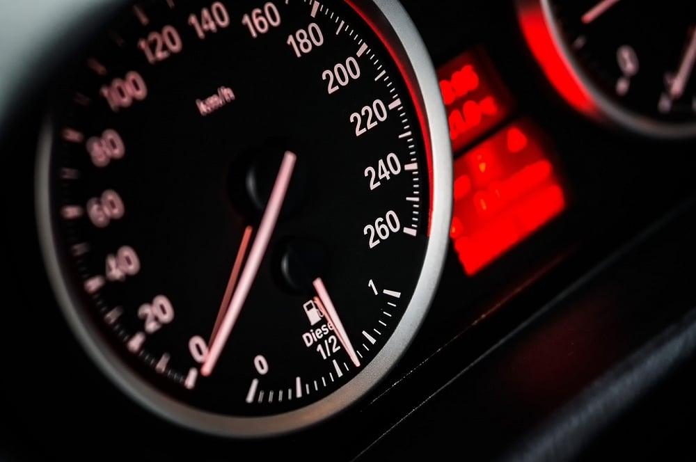 autobandencheck wat is de snelheidsindex van banden