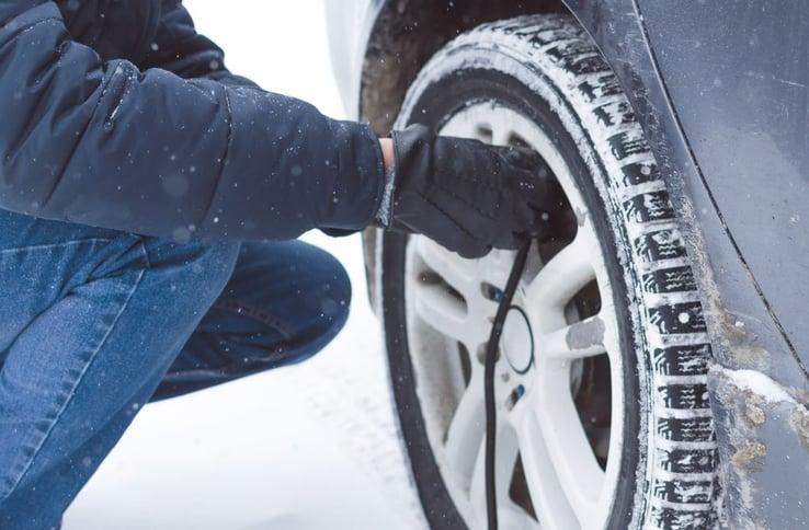 autobandencheck_bandenspanning_winterbanden