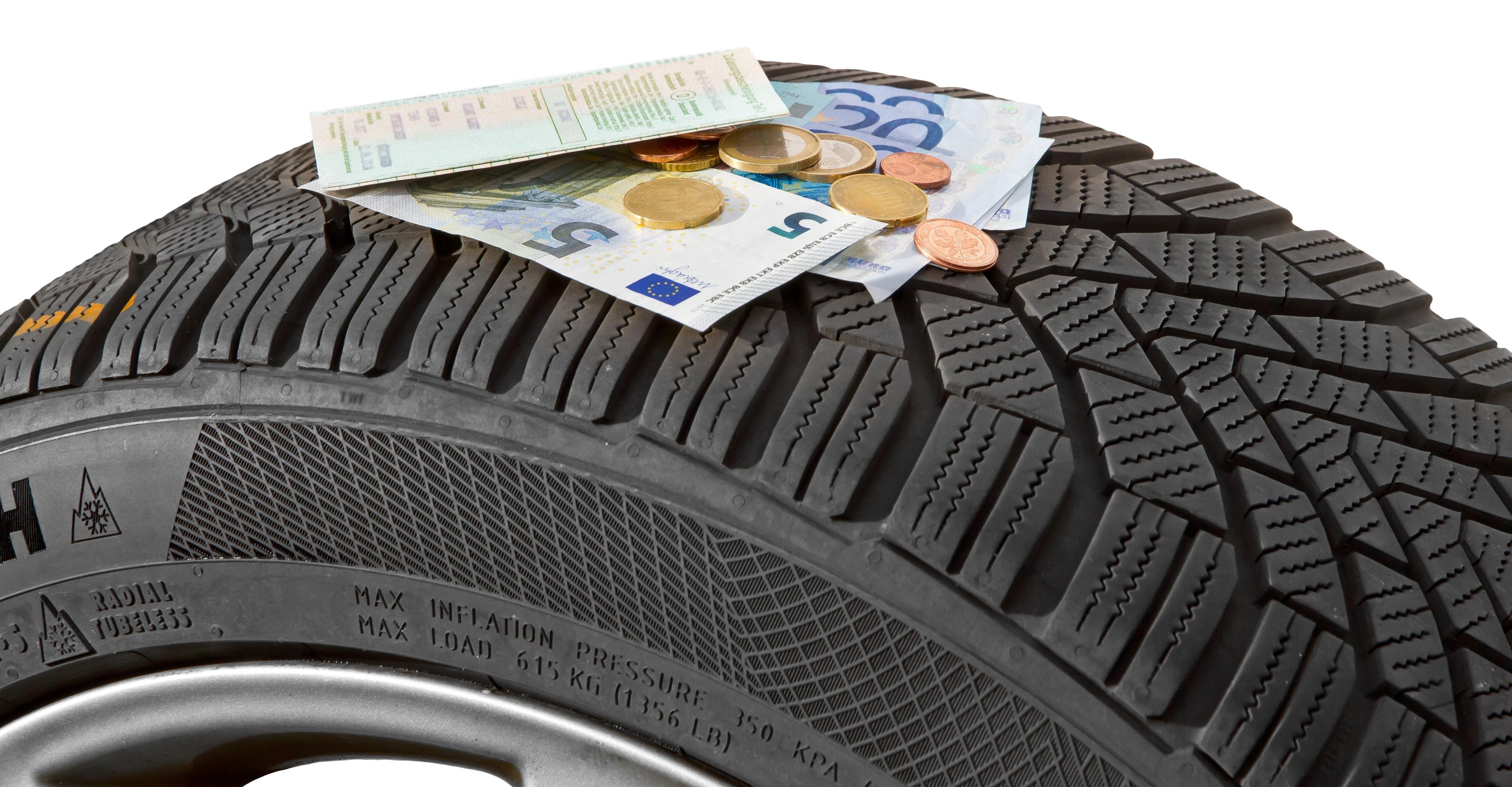Welke winterband heeft volgens Autobandencheck de beste prijs/kwaliteitsverhouding?