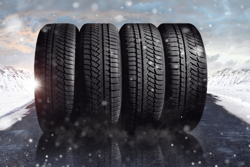 Wat is volgens Autobandencheck de beste winterband om aan te schaffen?